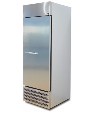 TruAir T-23 One-Door Reach-In Refrigerator